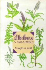 Hebes and Parahebes