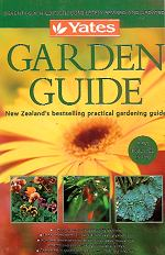 Yates garden guide 2015 by yates | 9780732289874 | booktopia.