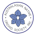 Australasian Native Orchid Society